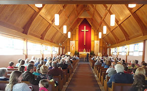 worship website photo (2).JPG