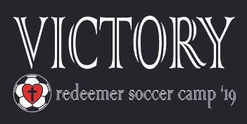 Soccer Camp full logo 2019.jpg