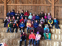 Field trip website photo .jpg