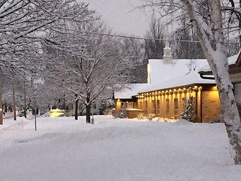 Church Snow Side.JPG