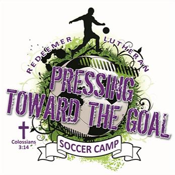 2012 Pressing Toward the Goal.png
