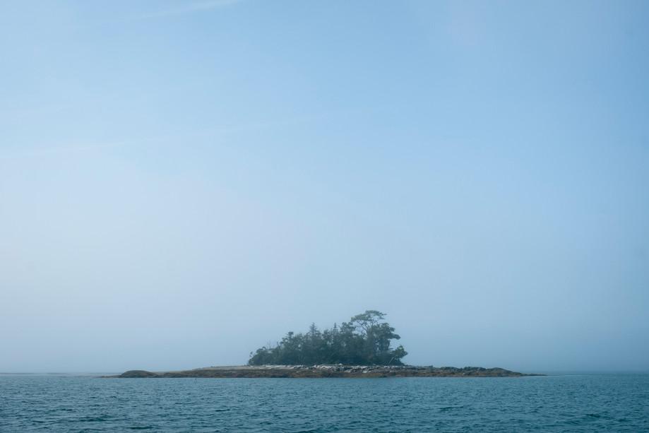 Petite Isle