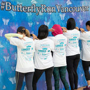 ButterflyRun2019-76.jpg