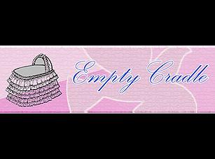 empty cradle.png