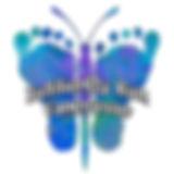 logo no date S.jpg