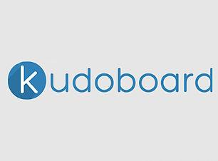 Kudoboard.jpg