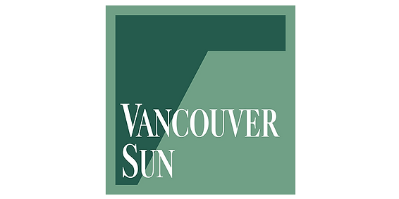 vancouver sun.png