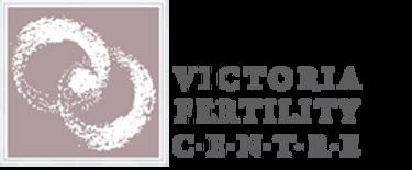 victoria fertility.png