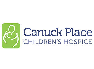 canuck place.jpg