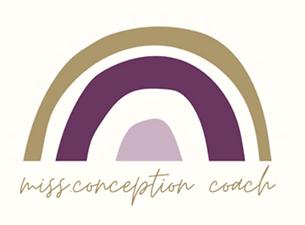 Missconception Coach.png