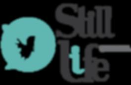 stilllife-logo.png