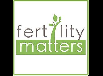 fertility matters.png