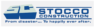 Stocco Logo.png