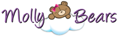 Molly Bears.png