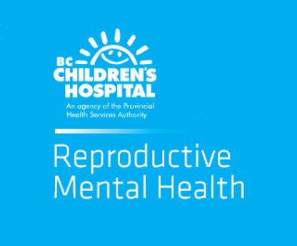 reproductivementalhealth.jpg