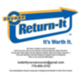 return it.jpg