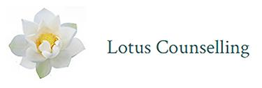 lotus counselling long.png