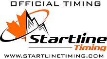 startline timing.png
