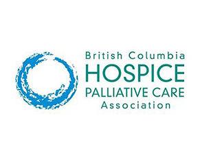BC Hospice and Palliative Care Associati