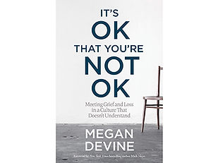 It's OK That You're Not OK.jpg