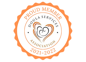 Doula Services Association of BC.png