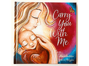 Carry+You+With+Me+Storybook+.jpg