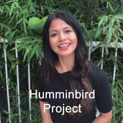 Humminbird Project.mp4