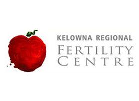 Kelowna Regional Fertility Centre.jpg
