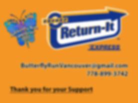 return it express.jpg