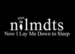 now-i-lay-me-down-to-sleep-logo.jpg