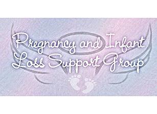 preg and infantloss FB.png