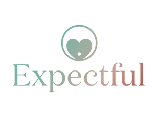 Expectful.png