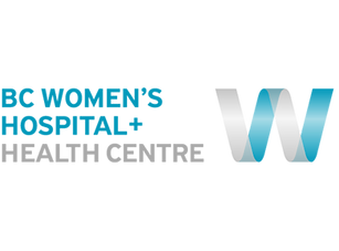 BCW Health Center.png