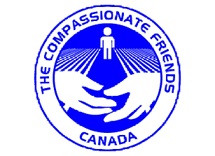 compassionate friends of canada.png