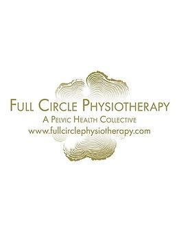 full circle physio.jpg
