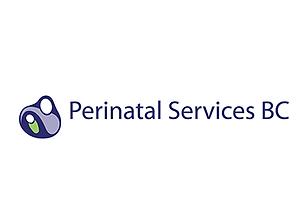Perinatal Services BC.png