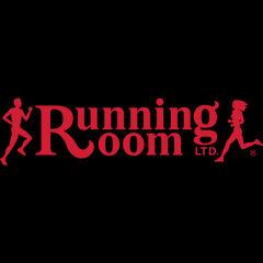 Running-Room LOGO.jpg