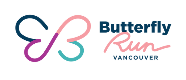 Butterfly Run Vancouver Logos-01.png