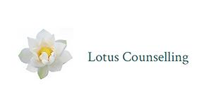 lotus counselling.png