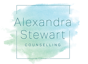 astewart counselling.png