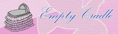 empty cradle.jpg