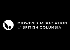 Midwives Association of British Columbia