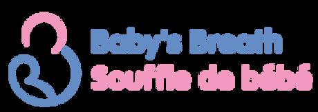 babys-breath-logo.png