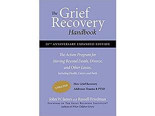 The Grief Recovery Handbook.jpg