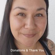 donations.mp4