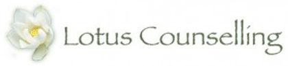 lotus-counselling.jpg