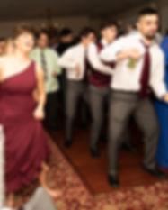 Wedding Day (529).jpg
