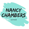 Nancy Chambers.png