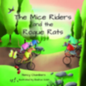 Mice Riders front cover.jpg