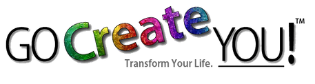 Go-Create-You-Masthead9-Transparent2.png